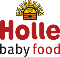 logo-holle-baby-food